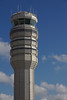 National Airport Control Tower
