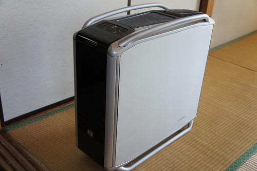 DSC01421