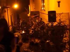 «Diavolo in me» di Zucchero «Sugar» Fornaciari secondo la PCM Band