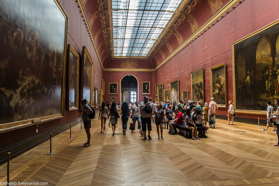 Louvre-33