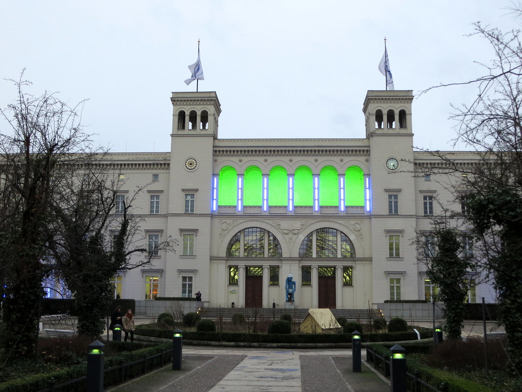 Berliini 259