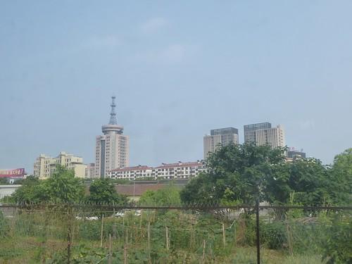 Zhejiang-Suzhou-Hangzhou-train (34)
