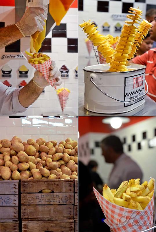 Fries_ (8)