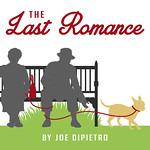 2014 The Last Romance