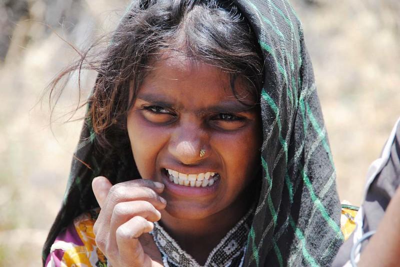 318 Camel safari a Jaisalmer (30)