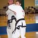 Sat, 09/13/2014 - 11:08 - Region 22 Fall Dan Test, held in Hollidaysburg, PA, September 13, 2014.  Photos are courtesy of Mrs. Leslie Niedzielski, Columbus Tang Soo Do Academy.