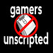 Gamers Unscripted: Episode 4 - It's the Destiny Musical!
