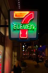 7-Eleven Denver