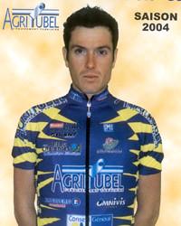 Ravaleu Stéphane 2004