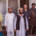The Team in Afghanistan by ReinierVanOorsouw