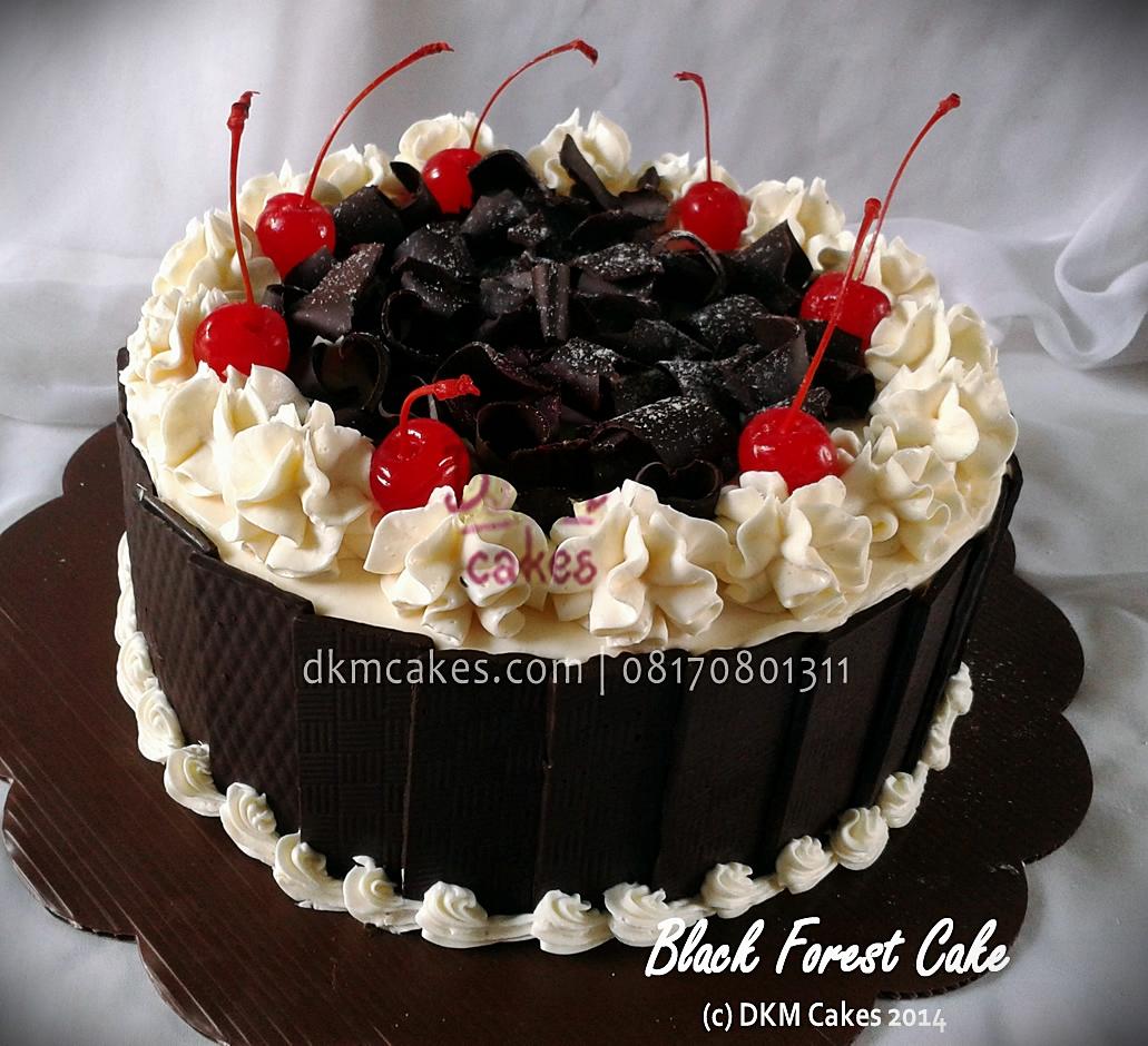 DKM Cakes telp 08170801311, DKMCakes, untuk info dan order silakan kontak kami di 08170801311 / 27ECA716  http://dkmcakes.com,  cake bertema, cake hantaran, cake reguler jember, custom design cake jember, DKM cakes, DKM Cakes no telp 08170801311 / 27eca716, DKMCakes, jual kue jember, kue kering jember bondowoso lumajang malang surabaya, kue ulang tahun jember, kursus cupcake jember, kursus kue jember,   pesan cake jember, pesan cupcake jember, pesan kue jember, pesan kue pernikahan jember, pesan kue ulang tahun anak jember, pesan kue ulang tahun jember, toko   kue jember, toko kue online jember bondowoso lumajang, wedding cake jember,pesan cake jember, beli kue jember, beli cake jember, kue jember, cake jember  info / order :   08170801311 / 27ECA716   http://dkmcakes.com, black forest jember