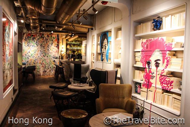 Hong Kong 2014-34