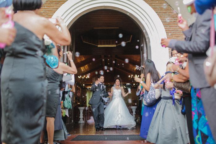 PHILIPPINE WEDDING PHOTOGRAPHER-30