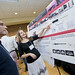 2014-09-19 03:18 - Language Science Day, Poster Session.