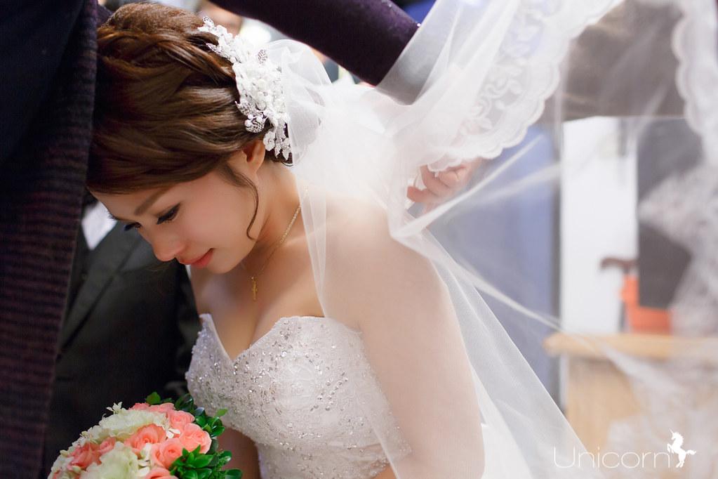 《結婚宴》Jason & Panny 婚禮記錄 / 台北花園大酒店