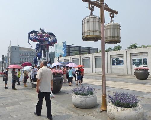 Beijing-Qianmen Dajie-j2 (5)