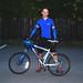 DC_bikeshots2_0164 by davidcoxon
