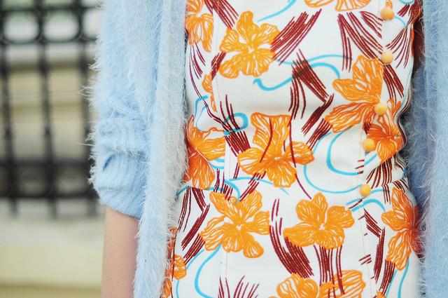NOS_60s_floral_dress (2)