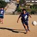 2015 Esc de Futbol - Villa Independencia
