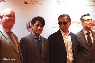 NYAFF2015_HK_PressConference_0626201509