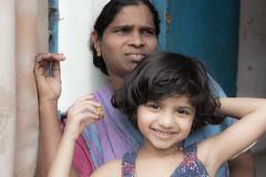 india-5721