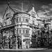 Philharmonic Pub, Liverpool by alancookson