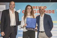 premio Cangrande 2017