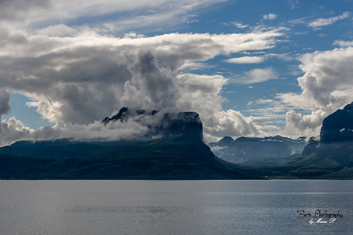 2016 norvegia norway clouds estate ferie holidays natura nature nuvole summer camera:model=nikond700 exif:lens=240700mmf28 geocountry geocity geostate exif:focallength=70mm geo:lon=13858336111112 geolocation geo:lat=67044502777778 exif:isospeed=200 exif:aperture=ƒ16 exif:make=nikoncorporation exif:model=nikond700 camera:make=nikoncorporation