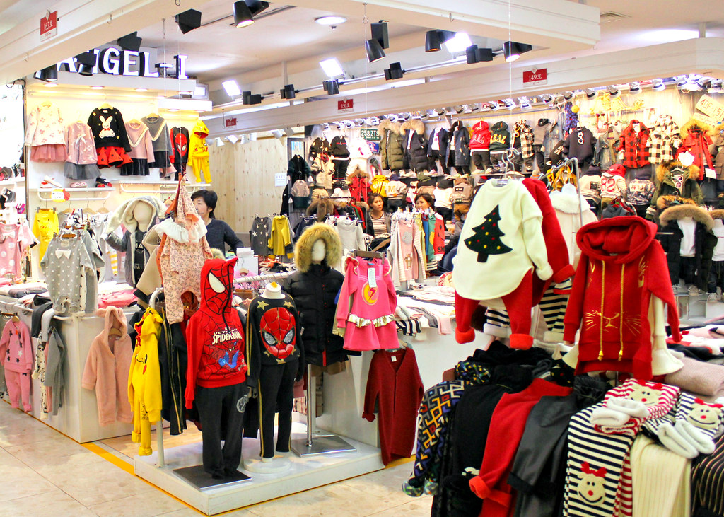 dongdaemun-kids-clothings
