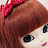 the Pullip Love ♥ group icon