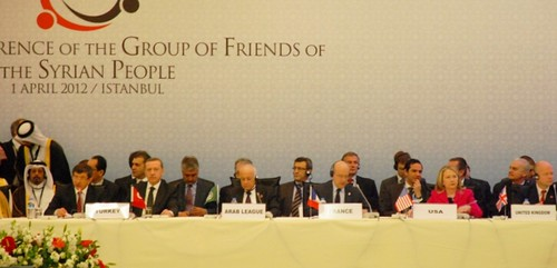 Friends_of_the_Syrian_People_Meeting_in_Turkey