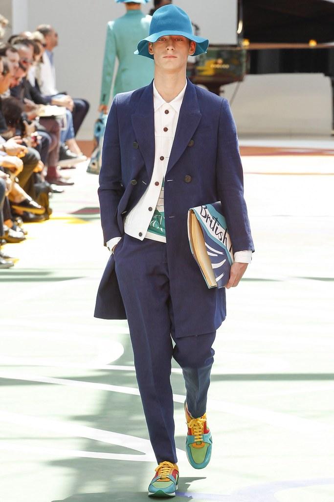 SS15 London Burberry Prorsum025(VOGUE)