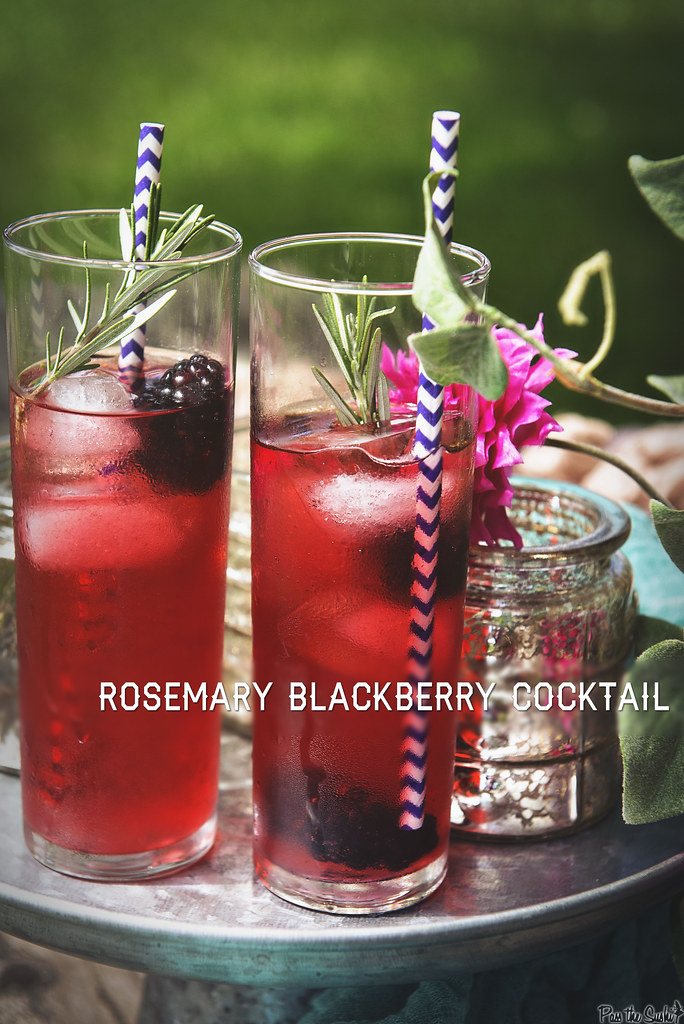 blackberry-cocktail-0113A