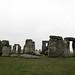 Newbury & Stonehenge 2013