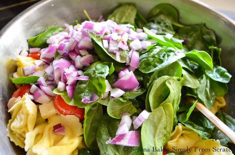 Italian-Tortellini-Pasta-Salad-Spinach-Dressing.jpg