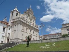 2014-1-portugal-169-coimbra-sé nova