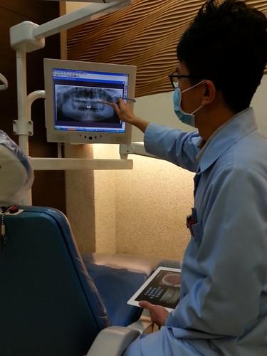 黃經理牙醫診所陳柏均醫師 - 台灣好東西醫療健康資訊分享