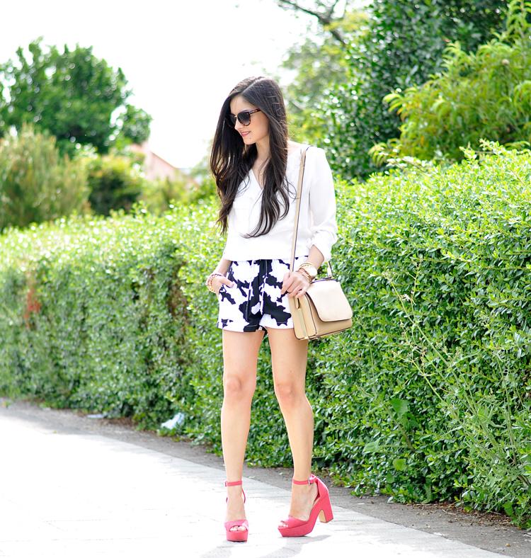 Pink Sandals_01
