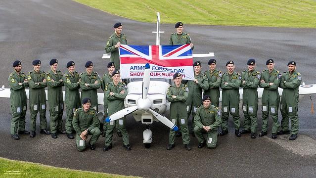 703 Naval Air Squadron