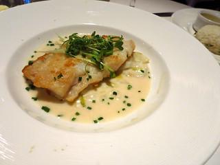 gold334rockfish