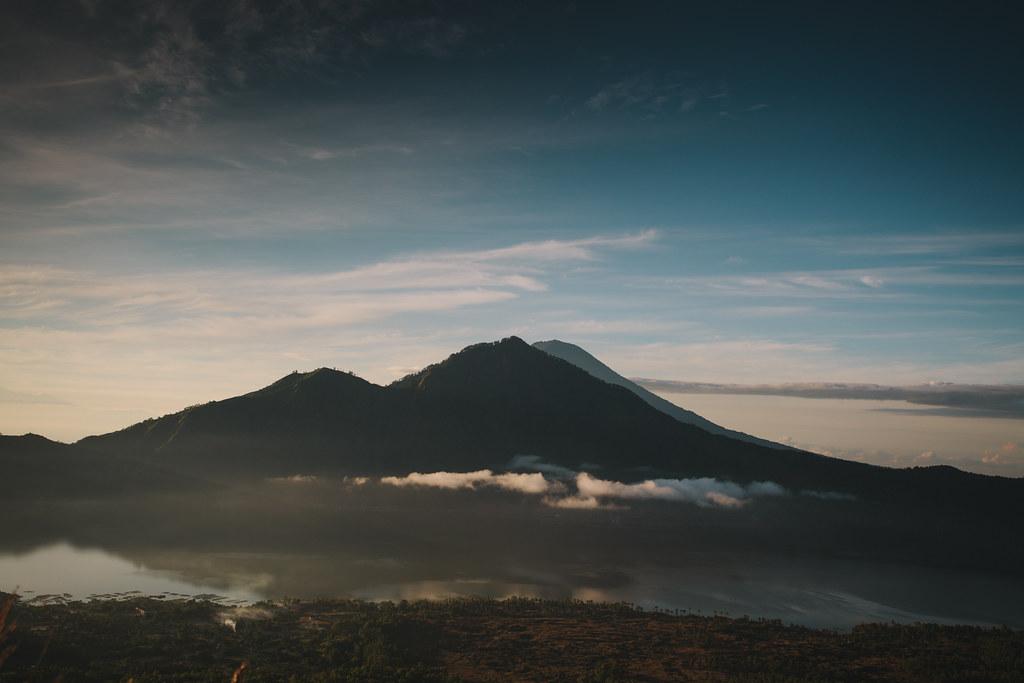 Bali 2014-39