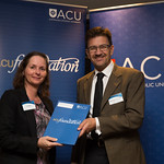 North_Sydney_Scholarships_2014_020