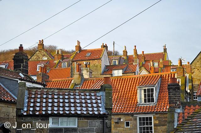 Rooftops  GJC_DSC_0080