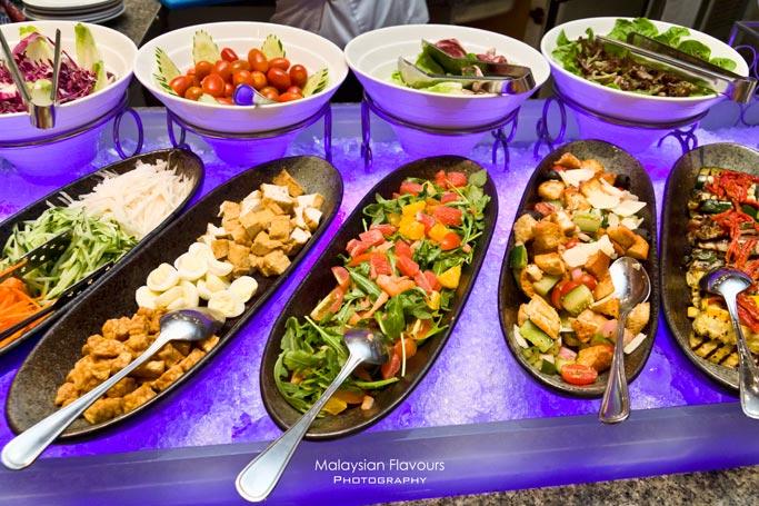 do-re-mi-ramadhan-buffet-intercontinental-kuala-lumpur