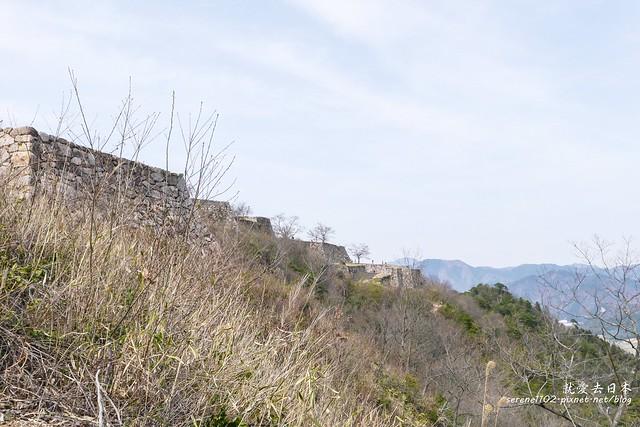 0401D7竹田城跡-1160058