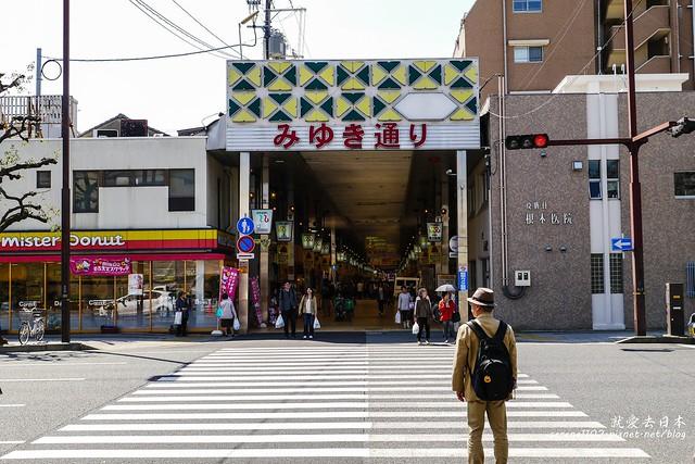 0331D6姬路、神戶_126