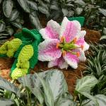 Missouri Botanical Garden Legos 2014 104