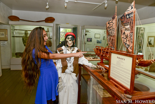 046_bailey-house-museum_BOM-2014_by-sean-m-hower_MT