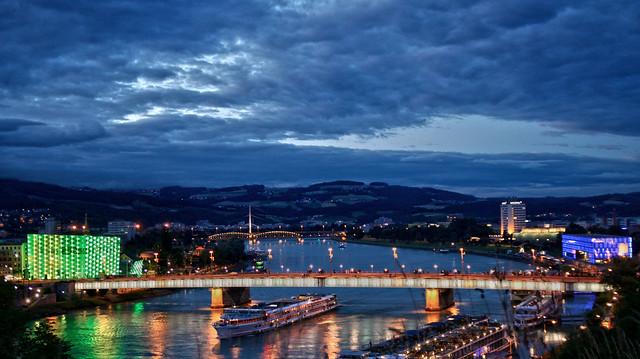 Panorama_Linz©LinzTourismus_Sigalov_Alex_2014.jpg