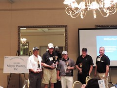 2014 IAPD Midwest Charitable Golf Tournament